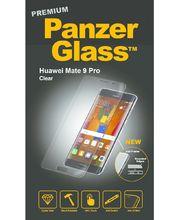 PanzerGlass ochranné tvrzené sklo Premium pro Huawei Mate 9 Pro transparentní
