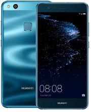 Huawei P10 Lite DS modrý