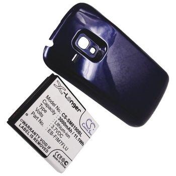 Batéria pre Samsung Galaxy S III Mini, rozšírená, 3000mAh li-ion
