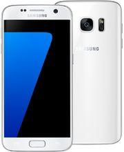 Samsung Galaxy S7 G930 32GB bílá