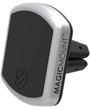 Scosche magicMOUNT Pro Vent magnetický držiak do otvoru ventilacie