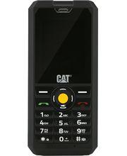 Caterpillar CAT B30 Dual SIM