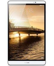 Huawei MediaPad M2 8.0 WiFi, 16GB, stříbrný