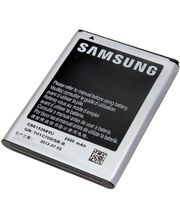 Batéria Samsung Galaxy Note
