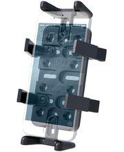 RAM Mounts univerzálny držiak na mobilní telefony, Vysielačky, GPS navigácia Finger-Grip, RAM-HOL-UN4U