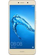 Huawei Y7 DS zlatý