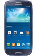 Samsung Galaxy S III i9301 Neo, 16GB Pebble Blue