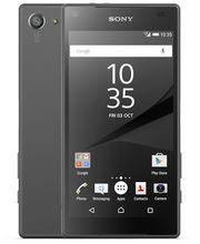 Sony Xperia Z5 Compact E5823, šedý, rozbaleno, záruka 24 měsíců