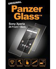 PanzerGlass ochranné sklo pro Sony Xperia Z5, displej+tělo