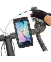 Držiak BikeConsole na Samsung Galaxy S7 na bicykel alebo motorku na riadidlá