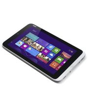 Acer Iconia TAB 8 W3-810